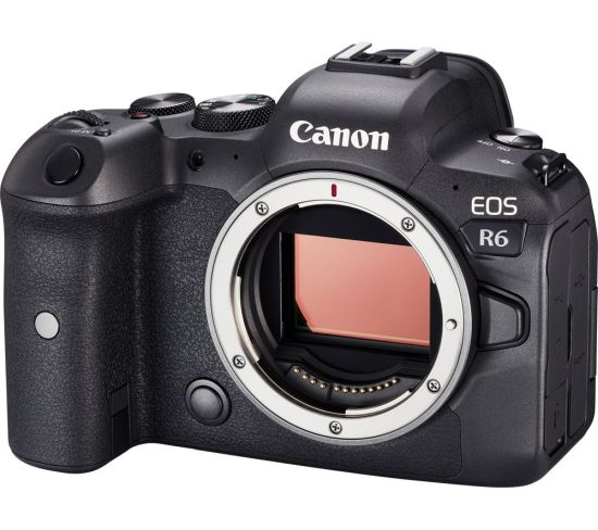 """CANON EOS R6 Mirrorless Camera - Body Only Currys Cameras CANON EOS R6 Mirrorless Camera - Body Only Shop The Very Best Deals Online at <a href=""""http://Appliance-Deals.com"""">Appliance-Deals.com</a> <a href=""""https://www.awin1.com/cread.php?awinmid=19526&awinaffid=792795&ued=https%3A%2F%2Fao.com""""><img class="""" wp-image-9780000159235 aligncenter"""" src=""""https://appliance-deals.com/wp-content/uploads/2021/02/ao-new.jpg"""" alt=""""Appliance Deals"""" width=""""112"""" height=""""112"""" /></a> <a href=""""https://www.awin1.com/cread.php?awinmid=19526&awinaffid=792795&ued=https%3A%2F%2Fao.com""""><img class="""" wp-image-9780000159235 aligncenter"""" src=""""https://appliance-deals.com/wp-content/uploads/2021/03/curryspcworld_500x500_thumb.png"""" alt=""""Appliance Deals"""" width=""""112"""" height=""""112"""" /></a>"""