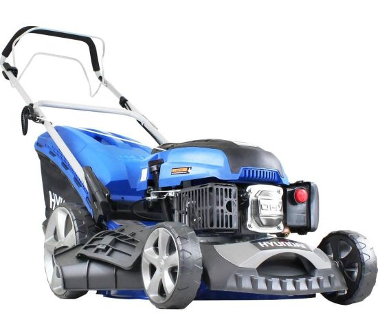 """HYUNDAI HYM460SP Cordless Rotary Lawn Mower - Blue, Blue Home & Garden, Currys PC World HYUNDAI HYM460SP Cordless Rotary Lawn Mower - Blue, Blue Shop The Very Best Deals Online at <a href=""""http://Appliance-Deals.com"""">Appliance-Deals.com</a> <a href=""""https://www.awin1.com/cread.php?awinmid=19526&awinaffid=792795&ued=https%3A%2F%2Fao.com""""><img class="""" wp-image-9780000159235 aligncenter"""" src=""""https://appliance-deals.com/wp-content/uploads/2021/02/ao-new.jpg"""" alt=""""Appliance Deals"""" width=""""112"""" height=""""112"""" /></a> <a href=""""https://www.awin1.com/cread.php?awinmid=19526&awinaffid=792795&ued=https%3A%2F%2Fao.com""""><img class="""" wp-image-9780000159235 aligncenter"""" src=""""https://appliance-deals.com/wp-content/uploads/2021/03/curryspcworld_500x500_thumb.png"""" alt=""""Appliance Deals"""" width=""""112"""" height=""""112"""" /></a>"""