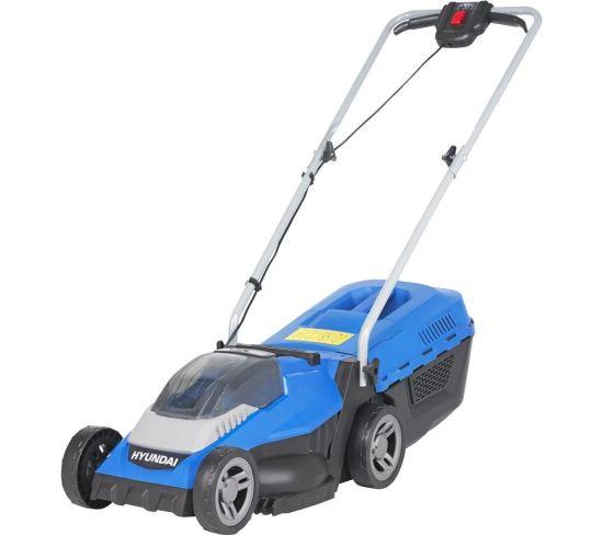 "HYUNDAI HYM40LI330P Cordless Rotary Lawn Mower - Blue, Blue Home & Garden, Currys PC World HYUNDAI HYM40LI330P Cordless Rotary Lawn Mower - Blue, Blue Shop The Very Best Deals Online at <a href=""http://Appliance-Deals.com"">Appliance-Deals.com</a> <a href=""https://www.awin1.com/cread.php?awinmid=19526&awinaffid=792795&ued=https%3A%2F%2Fao.com""><img class="" wp-image-9780000159235 aligncenter"" src=""https://appliance-deals.com/wp-content/uploads/2021/02/ao-new.jpg"" alt=""Appliance Deals"" width=""112"" height=""112"" /></a> <a href=""https://www.awin1.com/cread.php?awinmid=19526&awinaffid=792795&ued=https%3A%2F%2Fao.com""><img class="" wp-image-9780000159235 aligncenter"" src=""https://appliance-deals.com/wp-content/uploads/2021/03/curryspcworld_500x500_thumb.png"" alt=""Appliance Deals"" width=""112"" height=""112"" /></a>"