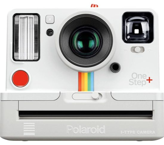 """POLAROID OneStep Instant Camera - White, White Currys Cameras POLAROID OneStep Instant Camera - White, White Shop The Very Best Deals Online at <a href=""""http://Appliance-Deals.com"""">Appliance-Deals.com</a> <a href=""""https://www.awin1.com/cread.php?awinmid=19526&awinaffid=792795&ued=https%3A%2F%2Fao.com""""><img class="""" wp-image-9780000159235 aligncenter"""" src=""""https://appliance-deals.com/wp-content/uploads/2021/02/ao-new.jpg"""" alt=""""Appliance Deals"""" width=""""112"""" height=""""112"""" /></a> <a href=""""https://www.awin1.com/cread.php?awinmid=19526&awinaffid=792795&ued=https%3A%2F%2Fao.com""""><img class="""" wp-image-9780000159235 aligncenter"""" src=""""https://appliance-deals.com/wp-content/uploads/2021/03/curryspcworld_500x500_thumb.png"""" alt=""""Appliance Deals"""" width=""""112"""" height=""""112"""" /></a>"""