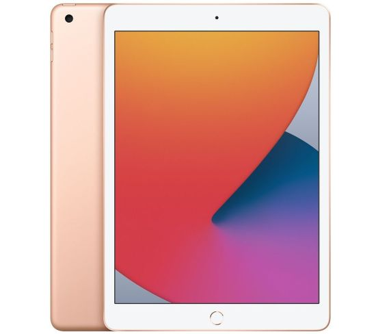 """APPLE 10.2"""" iPad (2020) - 32 GB, Gold, Gold Currys laptops, Currys Laptop Sale, Apple Laptops APPLE 10.2"""" iPad (2020) - 32 GB, Gold, Gold Shop The Very Best Laptop Deals Online at <a href=""""http://Appliance-Deals.com"""">Appliance-Deals.com</a> <a href=""""https://www.awin1.com/cread.php?awinmid=1599&awinaffid=792795&ued=https%3A%2F%2Fwww.currys.co.uk%2Fgbuk%2Fcomputing-33-u.html""""><img class="""" wp-image-9780000159235 aligncenter"""" src=""""https://appliance-deals.com/wp-content/uploads/2021/03/curryspcworld_500x500_thumb.png"""" alt=""""Appliance Deals"""" width=""""112"""" height=""""112"""" /></a>"""