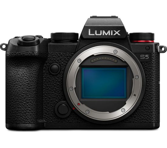 "PANASONIC Lumix DC-S5E-K Mirrorless Camera - Body Only Currys Cameras PANASONIC Lumix DC-S5E-K Mirrorless Camera - Body Only Shop The Very Best Deals Online at <a href=""http://Appliance-Deals.com"">Appliance-Deals.com</a> <a href=""https://www.awin1.com/cread.php?awinmid=19526&awinaffid=792795&ued=https%3A%2F%2Fao.com""><img class="" wp-image-9780000159235 aligncenter"" src=""https://appliance-deals.com/wp-content/uploads/2021/02/ao-new.jpg"" alt=""Appliance Deals"" width=""112"" height=""112"" /></a> <a href=""https://www.awin1.com/cread.php?awinmid=19526&awinaffid=792795&ued=https%3A%2F%2Fao.com""><img class="" wp-image-9780000159235 aligncenter"" src=""https://appliance-deals.com/wp-content/uploads/2021/03/curryspcworld_500x500_thumb.png"" alt=""Appliance Deals"" width=""112"" height=""112"" /></a>"