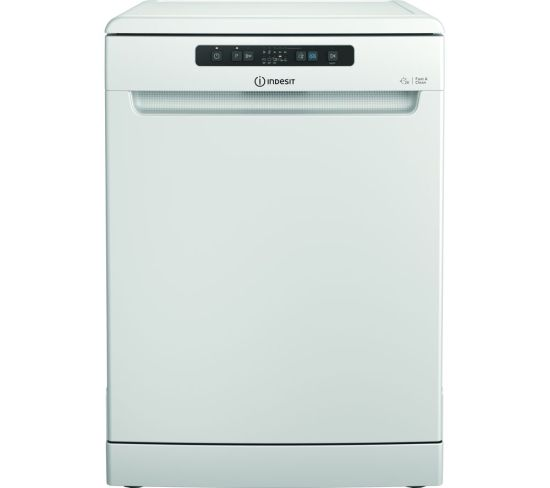 """INDESIT DFC 2B UK Full-size Dishwasher - White, White Currys Dishwasher Sale, Best Dishwasher Sale INDESIT DFC 2B UK Full-size Dishwasher - White, White Shop The Very Best Dishwasher Deals Online at <a href=""""http://Appliance-Deals.com"""">Appliance-Deals.com</a> <a href=""""https://www.awin1.com/cread.php?awinmid=19526&awinaffid=792795&ued=https%3A%2F%2Fao.com""""><img class="""" wp-image-9780000159235 aligncenter"""" src=""""https://appliance-deals.com/wp-content/uploads/2021/02/ao-new.jpg"""" alt=""""Appliance Deals"""" width=""""112"""" height=""""112"""" /></a> <a href=""""https://www.awin1.com/cread.php?awinmid=19526&awinaffid=792795&ued=https%3A%2F%2Fao.com""""><img class="""" wp-image-9780000159235 aligncenter"""" src=""""https://appliance-deals.com/wp-content/uploads/2021/03/curryspcworld_500x500_thumb.png"""" alt=""""Appliance Deals"""" width=""""112"""" height=""""112"""" /></a>"""