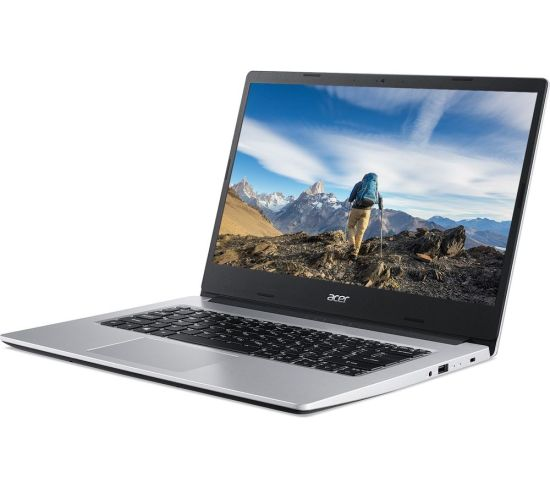"""ACER ASP3 ATH 12 OPI, Silver Currys laptops, Currys Laptop Sale, Acer Laptops ACER ASP3 ATH 12 OPI, Silver Shop The Very Best Laptop Deals Online at <a href=""""http://Appliance-Deals.com"""">Appliance-Deals.com</a> <a href=""""https://www.awin1.com/cread.php?awinmid=1599&awinaffid=792795&ued=https%3A%2F%2Fwww.currys.co.uk%2Fgbuk%2Fcomputing-33-u.html""""><img class="""" wp-image-9780000159235 aligncenter"""" src=""""https://appliance-deals.com/wp-content/uploads/2021/03/curryspcworld_500x500_thumb.png"""" alt=""""Appliance Deals"""" width=""""112"""" height=""""112"""" /></a>"""