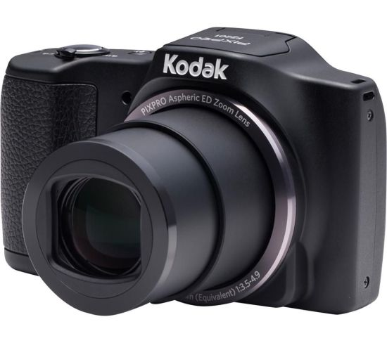 "KODAK PIXPRO FZ201 Superzoom Compact Camera - Black, Black Currys Cameras KODAK PIXPRO FZ201 Superzoom Compact Camera - Black, Black Shop The Very Best Deals Online at <a href=""http://Appliance-Deals.com"">Appliance-Deals.com</a> <a href=""https://www.awin1.com/cread.php?awinmid=19526&awinaffid=792795&ued=https%3A%2F%2Fao.com""><img class="" wp-image-9780000159235 aligncenter"" src=""https://appliance-deals.com/wp-content/uploads/2021/02/ao-new.jpg"" alt=""Appliance Deals"" width=""112"" height=""112"" /></a> <a href=""https://www.awin1.com/cread.php?awinmid=19526&awinaffid=792795&ued=https%3A%2F%2Fao.com""><img class="" wp-image-9780000159235 aligncenter"" src=""https://appliance-deals.com/wp-content/uploads/2021/03/curryspcworld_500x500_thumb.png"" alt=""Appliance Deals"" width=""112"" height=""112"" /></a>"