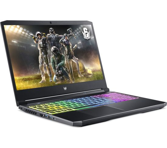 """ACER Predator Helios 300 15.6"""" Gaming Laptop - Intel®Core™ i7, RTX 3070, 1 TB SSD Currys laptops, Currys Laptop Sale, Acer Laptops ACER Predator Helios 300 15.6"""" Gaming Laptop - Intel®Core™ i7, RTX 3070, 1 TB SSD Shop The Very Best Laptop Deals Online at <a href=""""http://Appliance-Deals.com"""">Appliance-Deals.com</a> <a href=""""https://www.awin1.com/cread.php?awinmid=1599&awinaffid=792795&ued=https%3A%2F%2Fwww.currys.co.uk%2Fgbuk%2Fcomputing-33-u.html""""><img class="""" wp-image-9780000159235 aligncenter"""" src=""""https://appliance-deals.com/wp-content/uploads/2021/03/curryspcworld_500x500_thumb.png"""" alt=""""Appliance Deals"""" width=""""112"""" height=""""112"""" /></a>"""