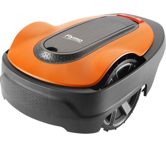 "FLYMO EasiLife 800 Robot Lawn Mower Home & Garden, Currys PC World FLYMO EasiLife 800 Robot Lawn Mower Shop The Very Best Deals Online at <a href=""http://Appliance-Deals.com"">Appliance-Deals.com</a> <a href=""https://www.awin1.com/cread.php?awinmid=19526&awinaffid=792795&ued=https%3A%2F%2Fao.com""><img class="" wp-image-9780000159235 aligncenter"" src=""https://appliance-deals.com/wp-content/uploads/2021/02/ao-new.jpg"" alt=""Appliance Deals"" width=""112"" height=""112"" /></a> <a href=""https://www.awin1.com/cread.php?awinmid=19526&awinaffid=792795&ued=https%3A%2F%2Fao.com""><img class="" wp-image-9780000159235 aligncenter"" src=""https://appliance-deals.com/wp-content/uploads/2021/03/curryspcworld_500x500_thumb.png"" alt=""Appliance Deals"" width=""112"" height=""112"" /></a>"