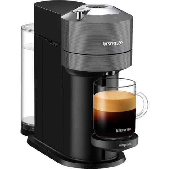 "Nespresso by Magimix Vertuo Next 11707 - Dark Grey AO Nespresso Nespresso by Magimix Vertuo Next 11707 - Dark Grey Shop The Very Best Small Appliance Deals Online at <a href=""http://Appliance-Deals.com"">Appliance-Deals.com</a> <a href=""https://www.awin1.com/cread.php?awinmid=19526&awinaffid=792795&ued=https://ao.com""><img class="" wp-image-9780000159235 aligncenter"" src=""https://appliance-deals.com/wp-content/uploads/2021/02/ao-new.jpg"" alt="" Small Appliance Deals"" width=""112"" height=""112"" /></a>"