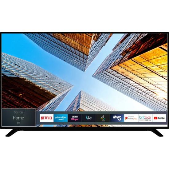 toshiba tv deals at appliance deals