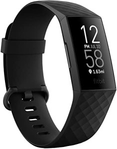 fitbit charge appliance deals