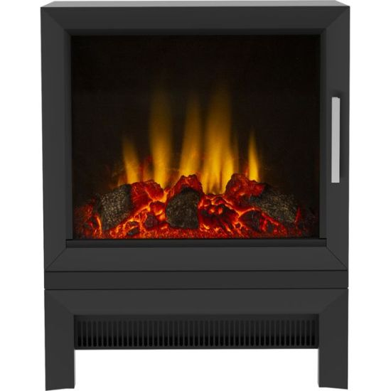 """BeModern 49697 Log set Electric - Black AO Electric Stove BeModern 49697 Log set Electric - Black Shop The Very Best Small Appliance Deals Online at <a href=""""http://Appliance-Deals.com"""">Appliance-Deals.com</a> <a href=""""https://www.awin1.com/cread.php?awinmid=19526&awinaffid=792795&ued=https://ao.com""""><img class="""" wp-image-9780000159235 aligncenter"""" src=""""https://appliance-deals.com/wp-content/uploads/2021/02/ao-new.jpg"""" alt="""" Small Appliance Deals"""" width=""""112"""" height=""""112"""" /></a>"""