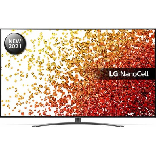 """LG Nanocell 75NANO916PA 75"""" Smart 4K Ultra HD TV AO LG TV LG Nanocell 75NANO916PA 75"""" Smart 4K Ultra HD TV Shop The Very Best TV Deals Online with Fast Delivery and Amazing Offers at <a href=""""http://Appliance-Deals.com"""">Appliance-Deals.com</a> <a href=""""https://www.awin1.com/cread.php?awinmid=1599&awinaffid=792795&ued=https%3A%2F%2Fcurrys.co.uk""""><img class="""" wp-image-9780000159235 aligncenter"""" src=""""https://appliance-deals.com/wp-content/uploads/2021/03/curryspcworld_500x500_thumb.png"""" alt=""""Appliance Deals"""" width=""""112"""" height=""""112"""" /></a> <a href=""""https://www.awin1.com/cread.php?awinmid=19526&awinaffid=792795&ued=https%3A%2F%2Fao.com""""><img class="""" wp-image-9780000159235 aligncenter"""" src=""""https://appliance-deals.com/wp-content/uploads/2021/02/ao-new.jpg"""" alt=""""Appliance Deals"""" width=""""112"""" height=""""112"""" /></a>"""