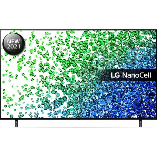 """LG Nanocell 55NANO806PA 55"""" Smart 4K Ultra HD TV AO LG TV LG Nanocell 55NANO806PA 55"""" Smart 4K Ultra HD TV Shop The Very Best TV Deals Online with Fast Delivery and Amazing Offers at <a href=""""http://Appliance-Deals.com"""">Appliance-Deals.com</a> <a href=""""https://www.awin1.com/cread.php?awinmid=1599&awinaffid=792795&ued=https%3A%2F%2Fcurrys.co.uk""""><img class="""" wp-image-9780000159235 aligncenter"""" src=""""https://appliance-deals.com/wp-content/uploads/2021/03/curryspcworld_500x500_thumb.png"""" alt=""""Appliance Deals"""" width=""""112"""" height=""""112"""" /></a> <a href=""""https://www.awin1.com/cread.php?awinmid=19526&awinaffid=792795&ued=https%3A%2F%2Fao.com""""><img class="""" wp-image-9780000159235 aligncenter"""" src=""""https://appliance-deals.com/wp-content/uploads/2021/02/ao-new.jpg"""" alt=""""Appliance Deals"""" width=""""112"""" height=""""112"""" /></a>"""