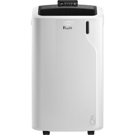 """De'Longhi PACEM93 Air Conditioning Unit - White AO Air Conditioner De'Longhi PACEM93 Air Conditioning Unit - White Shop The Very Best Small Appliance Deals Online at <a href=""""http://Appliance-Deals.com"""">Appliance-Deals.com</a> <a href=""""https://www.awin1.com/cread.php?awinmid=19526&awinaffid=792795&ued=https://ao.com""""><img class="""" wp-image-9780000159235 aligncenter"""" src=""""https://appliance-deals.com/wp-content/uploads/2021/02/ao-new.jpg"""" alt="""" Small Appliance Deals"""" width=""""112"""" height=""""112"""" /></a>"""