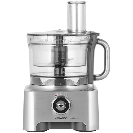 """Kenwood MultiPro Sense FPM810 3.5 Litre Food Processor - Silver AO Food Processor Kenwood MultiPro Sense FPM810 3.5 Litre Food Processor - Silver Shop The Very Best Small Appliance Deals Online at <a href=""""http://Appliance-Deals.com"""">Appliance-Deals.com</a> <a href=""""https://www.awin1.com/cread.php?awinmid=19526&awinaffid=792795&ued=https://ao.com""""><img class="""" wp-image-9780000159235 aligncenter"""" src=""""https://appliance-deals.com/wp-content/uploads/2021/02/ao-new.jpg"""" alt="""" Small Appliance Deals"""" width=""""112"""" height=""""112"""" /></a>"""