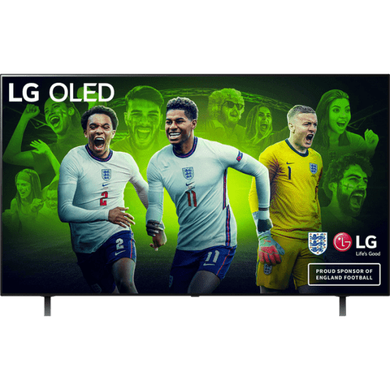 """LG OLED65A16LA 65"""" Smart 4K Ultra HD OLED TV AO LG TV LG OLED65A16LA 65"""" Smart 4K Ultra HD OLED TV Shop The Very Best TV Deals Online with Fast Delivery and Amazing Offers at <a href=""""http://Appliance-Deals.com"""">Appliance-Deals.com</a> <a href=""""https://www.awin1.com/cread.php?awinmid=1599&awinaffid=792795&ued=https%3A%2F%2Fcurrys.co.uk""""><img class="""" wp-image-9780000159235 aligncenter"""" src=""""https://appliance-deals.com/wp-content/uploads/2021/03/curryspcworld_500x500_thumb.png"""" alt=""""Appliance Deals"""" width=""""112"""" height=""""112"""" /></a> <a href=""""https://www.awin1.com/cread.php?awinmid=19526&awinaffid=792795&ued=https%3A%2F%2Fao.com""""><img class="""" wp-image-9780000159235 aligncenter"""" src=""""https://appliance-deals.com/wp-content/uploads/2021/02/ao-new.jpg"""" alt=""""Appliance Deals"""" width=""""112"""" height=""""112"""" /></a>"""