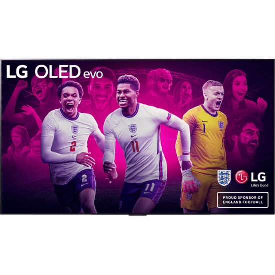 """LG OLED65G16LA 65"""" Smart 4K Ultra HD OLED TV AO LG TV LG OLED65G16LA 65"""" Smart 4K Ultra HD OLED TV Shop The Very Best TV Deals Online with Fast Delivery and Amazing Offers at <a href=""""http://Appliance-Deals.com"""">Appliance-Deals.com</a> <a href=""""https://www.awin1.com/cread.php?awinmid=1599&awinaffid=792795&ued=https%3A%2F%2Fcurrys.co.uk""""><img class="""" wp-image-9780000159235 aligncenter"""" src=""""https://appliance-deals.com/wp-content/uploads/2021/03/curryspcworld_500x500_thumb.png"""" alt=""""Appliance Deals"""" width=""""112"""" height=""""112"""" /></a> <a href=""""https://www.awin1.com/cread.php?awinmid=19526&awinaffid=792795&ued=https%3A%2F%2Fao.com""""><img class="""" wp-image-9780000159235 aligncenter"""" src=""""https://appliance-deals.com/wp-content/uploads/2021/02/ao-new.jpg"""" alt=""""Appliance Deals"""" width=""""112"""" height=""""112"""" /></a>"""