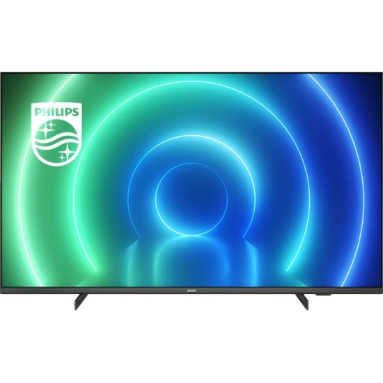 """Philips 55PUS7506 55"""" Smart 4K Ultra HD TV AO Philips TV Philips 55PUS7506 55"""" Smart 4K Ultra HD TV Shop The Very Best TV Deals Online with Fast Delivery and Amazing Offers at <a href=""""http://Appliance-Deals.com"""">Appliance-Deals.com</a> <a href=""""https://www.awin1.com/cread.php?awinmid=1599&awinaffid=792795&ued=https%3A%2F%2Fcurrys.co.uk""""><img class="""" wp-image-9780000159235 aligncenter"""" src=""""https://appliance-deals.com/wp-content/uploads/2021/03/curryspcworld_500x500_thumb.png"""" alt=""""Appliance Deals"""" width=""""112"""" height=""""112"""" /></a> <a href=""""https://www.awin1.com/cread.php?awinmid=19526&awinaffid=792795&ued=https%3A%2F%2Fao.com""""><img class="""" wp-image-9780000159235 aligncenter"""" src=""""https://appliance-deals.com/wp-content/uploads/2021/02/ao-new.jpg"""" alt=""""Appliance Deals"""" width=""""112"""" height=""""112"""" /></a>"""