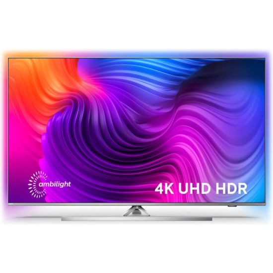"""Philips 43PUS8536 43"""" Smart Ambilight 4K Ultra HD Android TV AO Philips TV Philips 43PUS8536 43"""" Smart Ambilight 4K Ultra HD Android TV Shop The Very Best TV Deals Online with Fast Delivery and Amazing Offers at <a href=""""http://Appliance-Deals.com"""">Appliance-Deals.com</a> <a href=""""https://www.awin1.com/cread.php?awinmid=1599&awinaffid=792795&ued=https%3A%2F%2Fcurrys.co.uk""""><img class="""" wp-image-9780000159235 aligncenter"""" src=""""https://appliance-deals.com/wp-content/uploads/2021/03/curryspcworld_500x500_thumb.png"""" alt=""""Appliance Deals"""" width=""""112"""" height=""""112"""" /></a> <a href=""""https://www.awin1.com/cread.php?awinmid=19526&awinaffid=792795&ued=https%3A%2F%2Fao.com""""><img class="""" wp-image-9780000159235 aligncenter"""" src=""""https://appliance-deals.com/wp-content/uploads/2021/02/ao-new.jpg"""" alt=""""Appliance Deals"""" width=""""112"""" height=""""112"""" /></a>"""