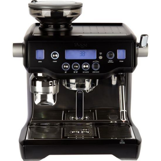 """Sage The Oracle SES980BTR Bean to Cup Coffee Machine - Black Truffle AO Bean To Cup Sage The Oracle SES980BTR Bean to Cup Coffee Machine - Black Truffle Shop The Very Best Small Appliance Deals Online at <a href=""""http://Appliance-Deals.com"""">Appliance-Deals.com</a> <a href=""""https://www.awin1.com/cread.php?awinmid=19526&awinaffid=792795&ued=https://ao.com""""><img class="""" wp-image-9780000159235 aligncenter"""" src=""""https://appliance-deals.com/wp-content/uploads/2021/02/ao-new.jpg"""" alt="""" Small Appliance Deals"""" width=""""112"""" height=""""112"""" /></a>"""
