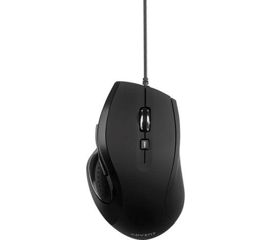 "ADVENT A6BWRD19 Optical Mouse Appliance Deals ADVENT A6BWRD19 Optical Mouse Shop & Save Today With The Best Appliance Deals Online at <a href=""http://Appliance-Deals.com"">Appliance-Deals.com</a>"
