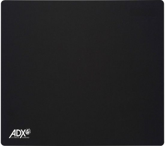 "ADX Lava Mouse Mat - Black, Large, Black Appliance Deals ADX Lava Mouse Mat - Black, Large, Black Shop & Save Today With The Best Appliance Deals Online at <a href=""http://Appliance-Deals.com"">Appliance-Deals.com</a>"