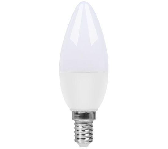 """LOGIK LCE142D20 LED Light Bulb - E14 Appliance Deals LOGIK LCE142D20 LED Light Bulb - E14 Shop & Save Today With The Best Appliance Deals Online at <a href=""""http://Appliance-Deals.com"""">Appliance-Deals.com</a>"""
