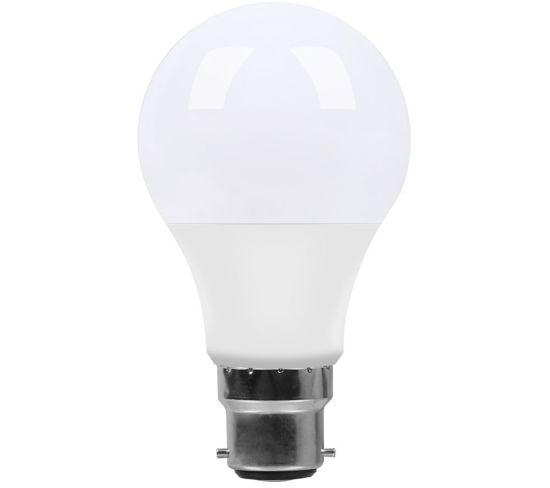 "LOGIK LAB222D20 LED Light Bulb - B22 Appliance Deals LOGIK LAB222D20 LED Light Bulb - B22 Shop & Save Today With The Best Appliance Deals Online at <a href=""http://Appliance-Deals.com"">Appliance-Deals.com</a>"