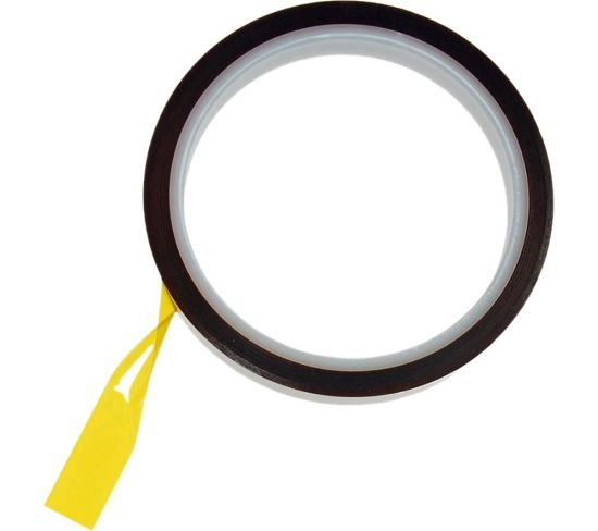 """IFIXIT Polyimide Electrical Insulation Tape Appliance Deals IFIXIT Polyimide Electrical Insulation Tape Shop & Save Today With The Best Appliance Deals Online at <a href=""""http://Appliance-Deals.com"""">Appliance-Deals.com</a>"""