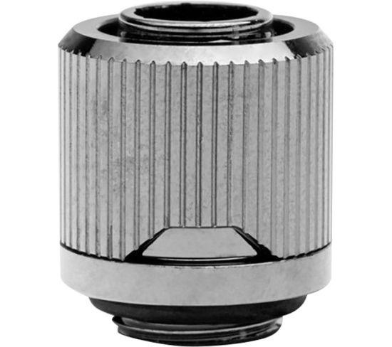 """EK COOLING EK-Torque STC Fitting - 10/13 mm, Black Nickel, Black Appliance Deals EK COOLING EK-Torque STC Fitting - 10/13 mm, Black Nickel, Black Shop & Save Today With The Best Appliance Deals Online at <a href=""""http://Appliance-Deals.com"""">Appliance-Deals.com</a>"""