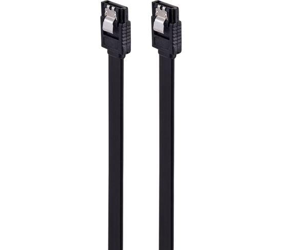 "ESL SATA 3.0 Gaming Cable - 45 cm Appliance Deals ESL SATA 3.0 Gaming Cable - 45 cm Shop & Save Today With The Best Appliance Deals Online at <a href=""http://Appliance-Deals.com"">Appliance-Deals.com</a>"