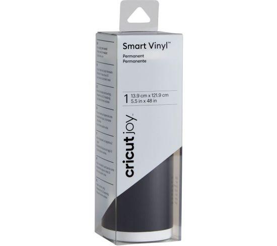 """CRICUT Joy Smart Permanent Vinyl - Black, Black Appliance Deals CRICUT Joy Smart Permanent Vinyl - Black, Black Shop & Save Today With The Best Appliance Deals Online at <a href=""""http://Appliance-Deals.com"""">Appliance-Deals.com</a>"""