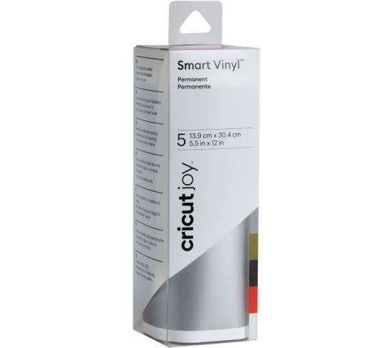 "CRICUT Joy Smart Elegance Permanent Vinyl Sampler Appliance Deals CRICUT Joy Smart Elegance Permanent Vinyl Sampler Shop & Save Today With The Best Appliance Deals Online at <a href=""http://Appliance-Deals.com"">Appliance-Deals.com</a>"