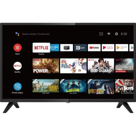 """Veltech VEL32SA01UK 32"""" Smart 720p HD Ready Android TV AO Veltech TV Veltech VEL32SA01UK 32"""" Smart 720p HD Ready Android TV Shop The Very Best TV Deals Online with Fast Delivery and Amazing Offers at <a href=""""http://Appliance-Deals.com"""">Appliance-Deals.com</a> <a href=""""https://www.awin1.com/cread.php?awinmid=1599&awinaffid=792795&ued=https%3A%2F%2Fcurrys.co.uk""""><img class="""" wp-image-9780000159235 aligncenter"""" src=""""https://appliance-deals.com/wp-content/uploads/2021/03/curryspcworld_500x500_thumb.png"""" alt=""""Appliance Deals"""" width=""""112"""" height=""""112"""" /></a> <a href=""""https://www.awin1.com/cread.php?awinmid=19526&awinaffid=792795&ued=https%3A%2F%2Fao.com""""><img class="""" wp-image-9780000159235 aligncenter"""" src=""""https://appliance-deals.com/wp-content/uploads/2021/02/ao-new.jpg"""" alt=""""Appliance Deals"""" width=""""112"""" height=""""112"""" /></a>"""