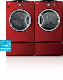 washing machine repair joel norris