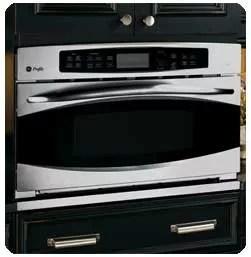 joel norris appliance repair