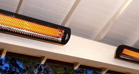 the best commercial patio heaters to