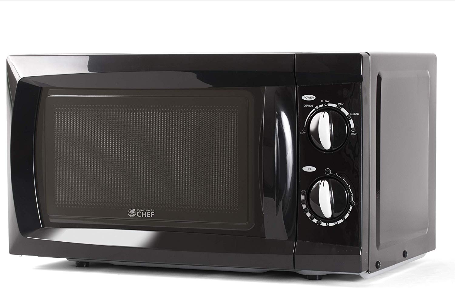 the 7 best mini microwaves to save your