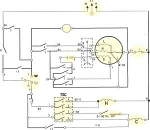 Understanding Wire Diagrams