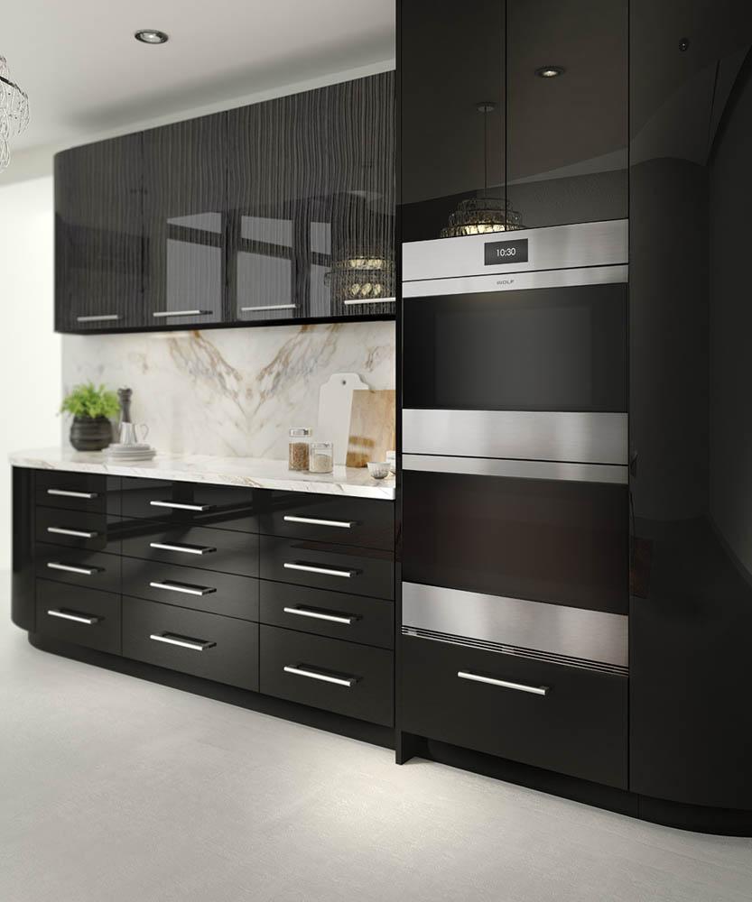 appliance buyer s guide