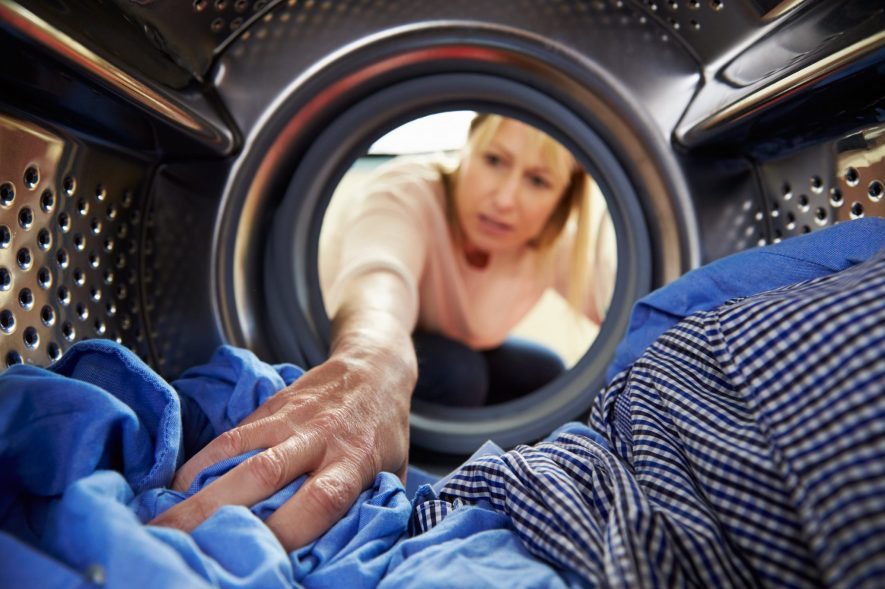 Dryer Repair / Service / Repairman