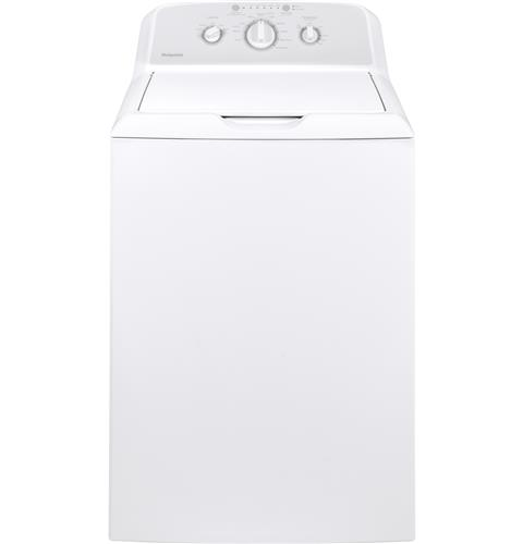 HTW240ASKWS Top Load Washer