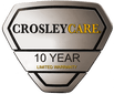 new-crosley-care-shield