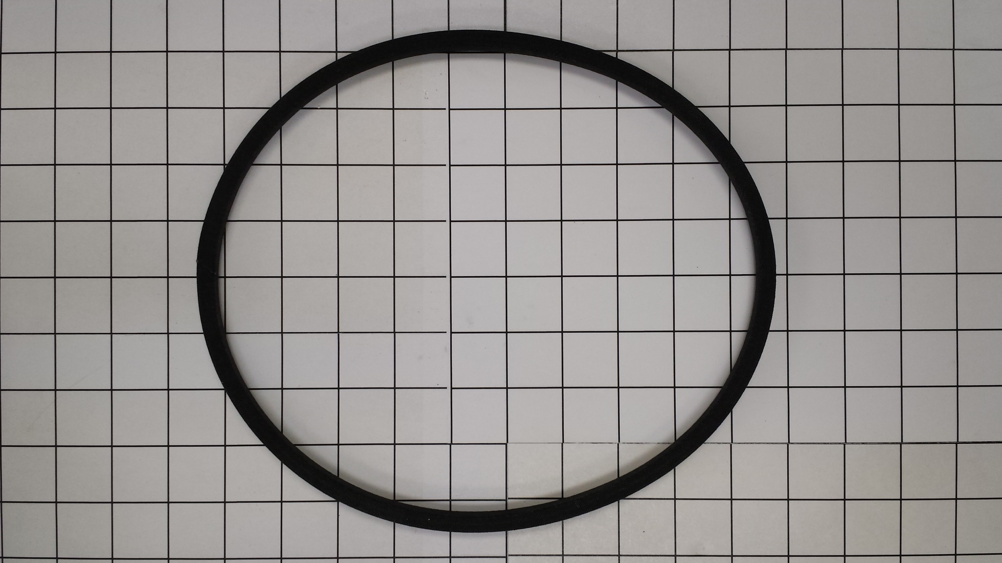 38174 Washer Belt
