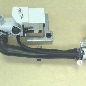 DC96-01700A Washer Water Pump