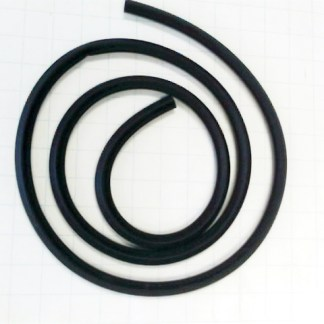 New OEM WP902894 Whirlpool Maytag Dishwasher Door Gasket Seal. Same as AP4111635, 1296,PS11746830.