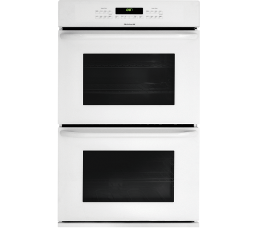 Frigidaire 30'' Double Electric Wall Ove