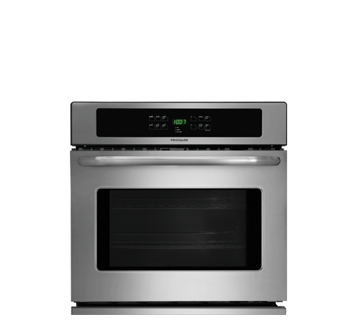 FFEW3025PS Frigidaire 30'' Single Electric Wall Oven