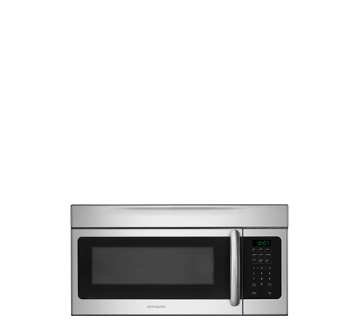 Microwave Specials, Over-The-Range Microwave FFMV164LS
