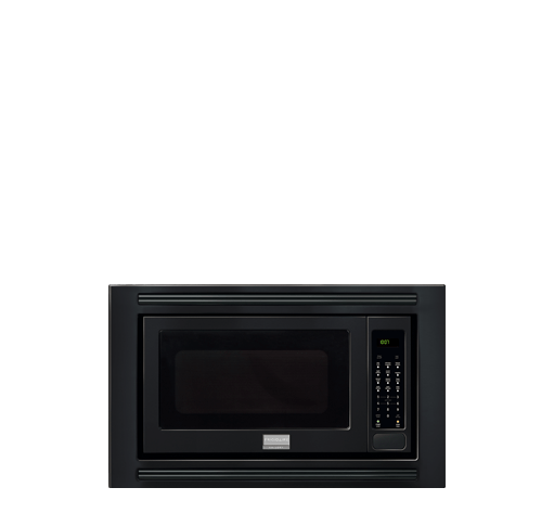 Built-In Microwave FGMO205KB